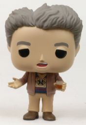 Funko 32726 Drunk Uncle